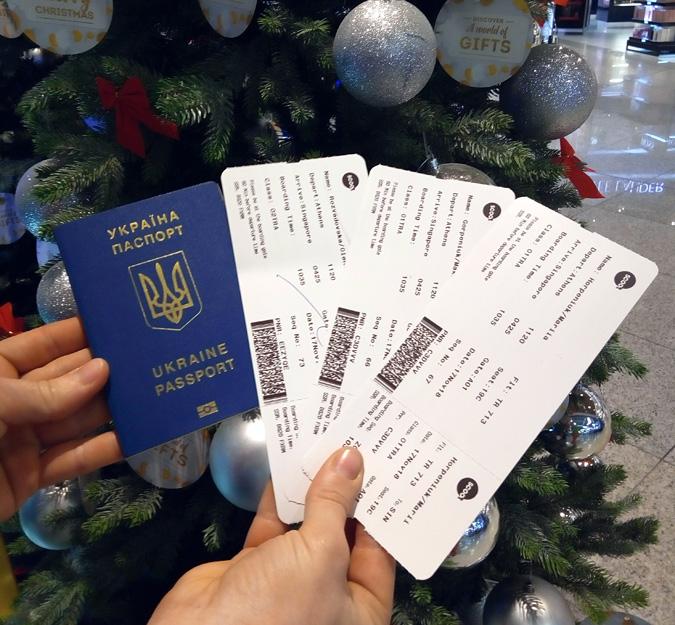 Байдарочно-скалолазное путешествие с почтовыми неувязками